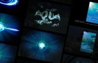 aqua_thumb