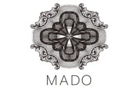 mado_thumb