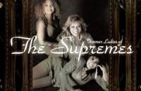 surpreams_thumb