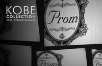 kobe2011_thumb
