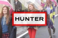 hunter_thumb1