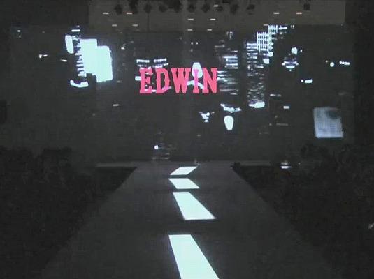 edwin3