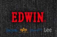 edwin_thumb
