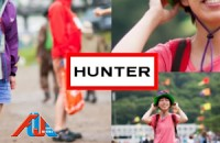 hunterfuji_thumb